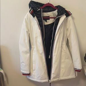 Tommy Hilfiger sports coat